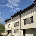 Casa de vânzare 5 camere, în Bucuresti, zona Salajan