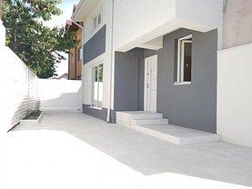 Casa de vânzare 4 camere, în Bucureşti, zona Basarabia