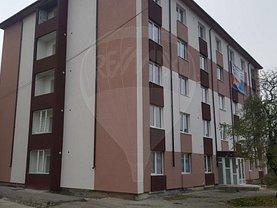 Apartament de vânzare 2 camere, în Piatra-Neamt, zona Maratei