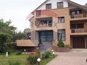Casa 10 camere în Piatra-Neamt, Darmanesti