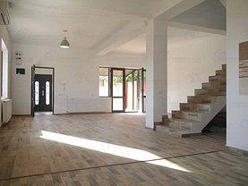 Casa de vânzare 5 camere, în Magurele, zona Periferie