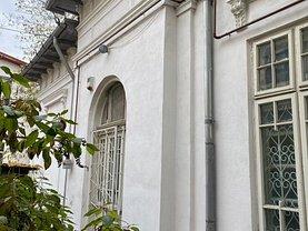 Casa de vânzare 2 camere, în Bucureşti, zona Alba Iulia