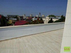 Apartament de vânzare 5 camere, în Bucuresti, zona Banu Manta