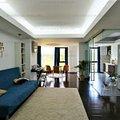 Apartament de vânzare 4 camere, în Bucureşti, zona Barbu Văcărescu