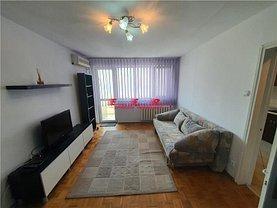 Apartament de vânzare 2 camere, în Bucureşti, zona Giuleşti