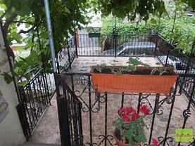 Casa de vânzare 6 camere, în Bucureşti, zona Cişmigiu