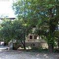 Casa de vânzare 12 camere, în Bucureşti, zona P-ţa Rosetti