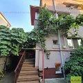 Casa de vânzare 5 camere, în Bucuresti, zona Vatra Luminoasa