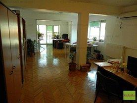 Casa de vânzare 7 camere, în Bucureşti, zona Domenii