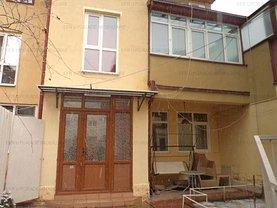 Casa 6 camere în Bucuresti, P-ta Alba Iulia