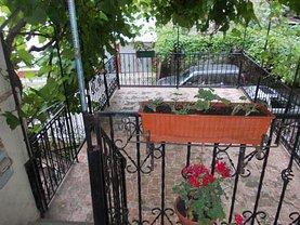 Casa de vânzare 6 camere, în Bucuresti, zona Cismigiu
