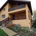 Casa de vânzare 8 camere, în Daia