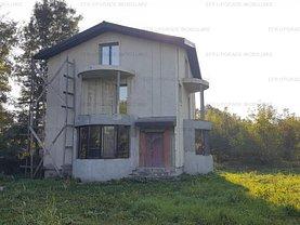 Casa 4 camere în Targoviste, Micro 8