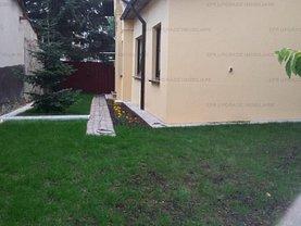 Casa de închiriat 3 camere, în Bucuresti, zona Grivita
