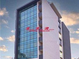 Vânzare birou în Bucuresti, P-ta Unirii