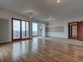 Apartament de vânzare 3 camere, în Ploiesti, zona Central