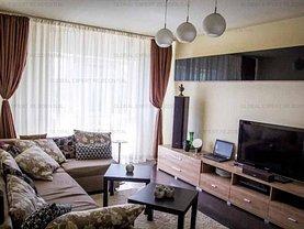 Apartament de închiriat 2 camere, în Bucuresti, zona Berceni