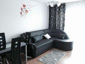 Apartament de închiriat 2 camere în Cluj-Napoca, Gheorgheni