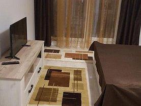 Apartament de închiriat 2 camere în Cluj-Napoca, Europa
