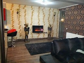 Casa de vânzare 4 camere, în Floresti