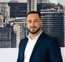 Dan Chira Agent imobiliar din agenţia NewHome Imobiliare