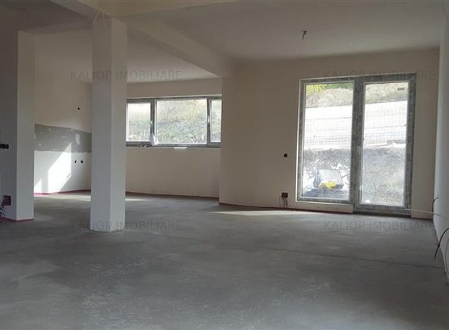 Casa/Duplex 140mp utili in Dezmir - imaginea 1
