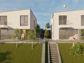 Casa de vânzare 4 camere, în Dezmir, zona Central