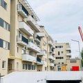 Apartament de vânzare 2 camere, în Bucuresti, zona Valea Oltului