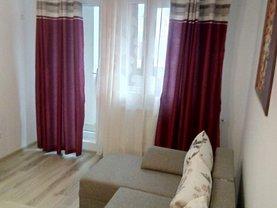 Apartament de închiriat 2 camere, în Bucuresti, zona Theodor Pallady