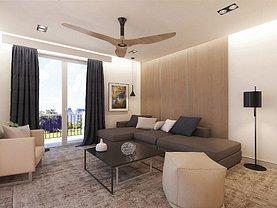 Apartament de vânzare 2 camere, în Bucuresti, zona Vacaresti