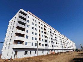 Apartament de vânzare 3 camere, în Bucureşti, zona Ozana