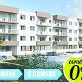 Apartament de vânzare 2 camere, în Bucureşti, zona Prelungirea Ghencea