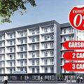 Apartament de vânzare 2 camere, în Bucureşti, zona Văcăresti