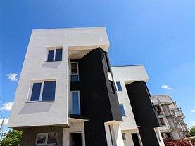Casa de vânzare 5 camere, în Popeşti-Leordeni, zona Central