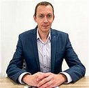 Robert Pirvu Agent imobiliar din agenţia Star Construct