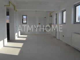 Apartament de vânzare 3 camere, în Bucuresti, zona Petricani