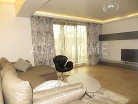 Apartament de vânzare sau de închiriat 4 camere în Bucuresti, Capitale