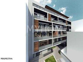 Apartament de vânzare 4 camere, în Bucuresti, zona Kiseleff