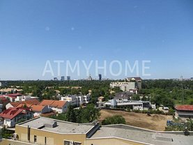 Penthouse de vânzare 5 camere, în Bucuresti, zona Herastrau
