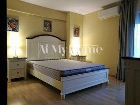 Apartament de închiriat 3 camere, în Bucureşti, zona Banu Manta
