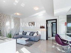 Apartament de închiriat 2 camere, în Bucureşti, zona Casin