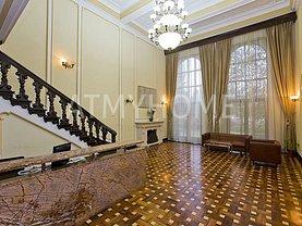 Casa de vânzare sau de închiriat 33 camere, în Bucuresti, zona Capitale