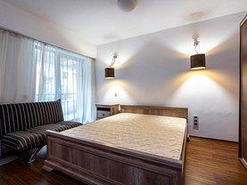 Apartament de închiriat 3 camere, în Bucureşti, zona Televiziune