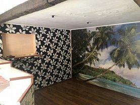 Casa de vânzare 2 camere, în Chitila, zona Sud-Est
