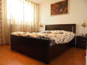 Apartament de vânzare 2 camere, în Targoviste, zona Micro 12