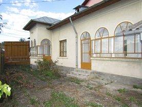 Casa 4 camere în Targoviste, Exterior Est