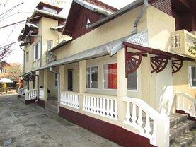 Casa 5 camere în Targoviste, Sud