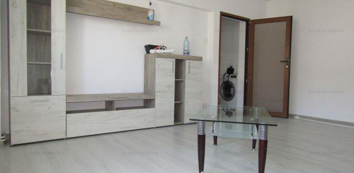 Complet Renovat! Inchiriere Apartament cu 2 camere - Calea Bucuresti - imaginea 5