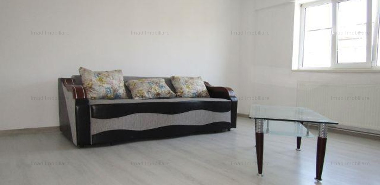 Complet Renovat! Inchiriere Apartament cu 2 camere - Calea Bucuresti - imaginea 6