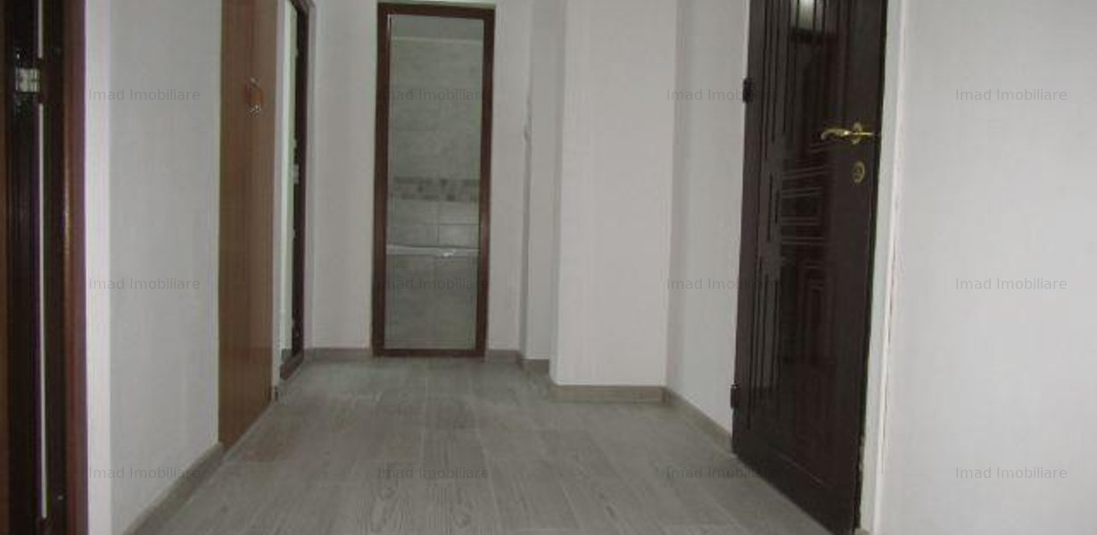 Complet Renovat! Inchiriere Apartament cu 2 camere - Calea Bucuresti - imaginea 7